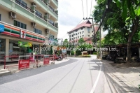 Lot Land for Sale behind Chiangmai University, Chiangmai, Thailand