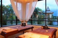 Executive luxury Resort for rent in Mae Rim,Chiangmai,Thailand