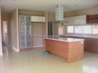 Modern contemporary house for SALE Near Airport in Chiangmai Thailand.