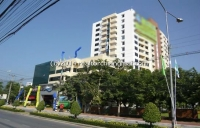Office freehold for sale in Chiangmai, Thailand