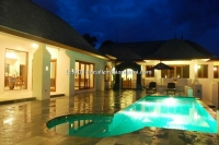 Beautiful Luxury House with Swimming pool  For RENT in Chiang Mai, Thailand