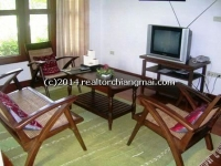 Resort for sale in Mae Rim,Chiangmai,Thailand