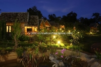 Resort for sale in Pai, Maehongsorn,Thailand
