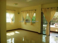 House for rent in San sai Chiangmai, Thailand