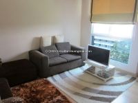 Condo for rent Payap University in Chiangmai, Thailand.