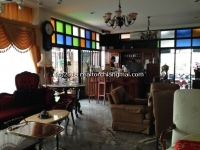 7 Rooms brand new hotel for sale in Chiangmai, Thailand