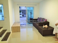 Park View Townhome for rents in Mae Hia, Muang, Chiangmai
