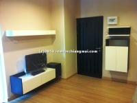 Condominium for rent in Suthep Chiangmai, Thailand