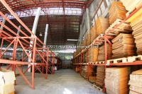 Warehouse for SALE  in Hang Dong, Chiangmai, Thailand