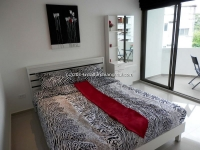 Renovated studio for rent in Chiangmai, Thailand