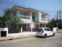 Rent a house in Chiang Mai near Promenada