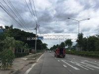Lot Land  For Sale 116 Rai near Payap University, Chiangmai, Thailand